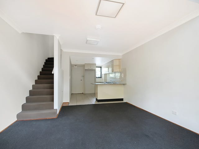 17/5-17 Pacific Highway, Roseville, NSW 2069