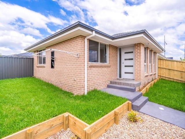 76A Bourne Ridge, Oran Park, NSW 2570