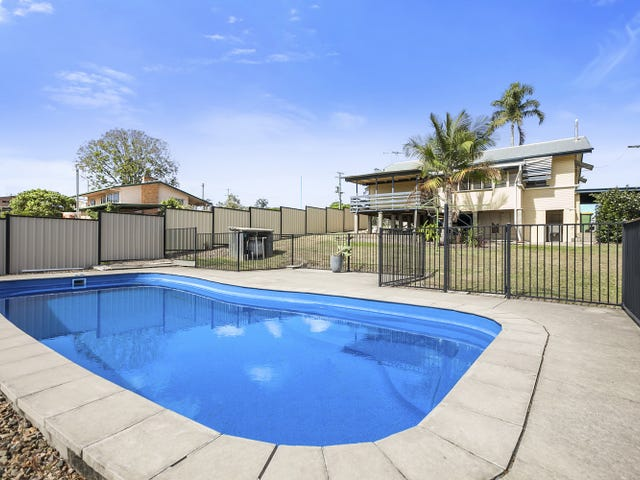 82 Noosa Road, Monkland, Qld 4570