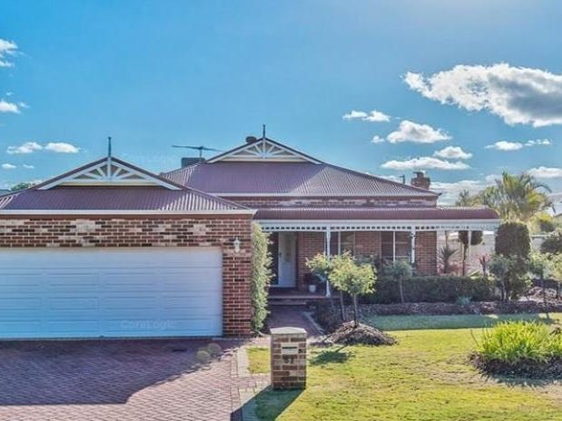 51 Waterperry Drive, Canning Vale, WA 6155