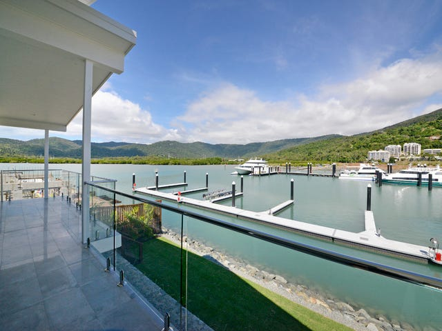 17/21-23 The Cove Road, Airlie Beach, Qld 4802