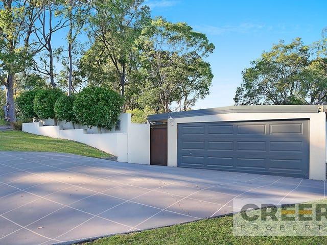 38 Bayview Street, Warners Bay, NSW 2282