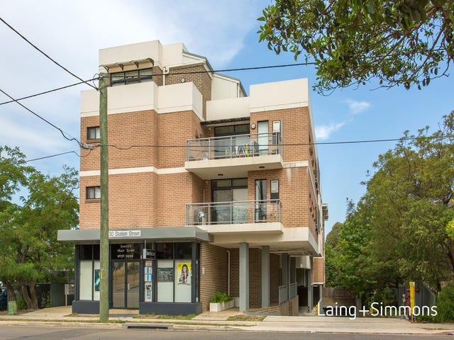 11/130 Station Street, Wentworthville, NSW 2145