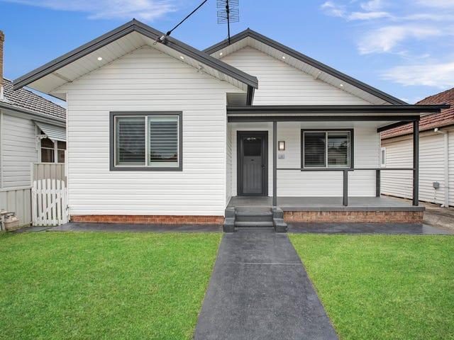 11 King Street, Waratah West, NSW 2298