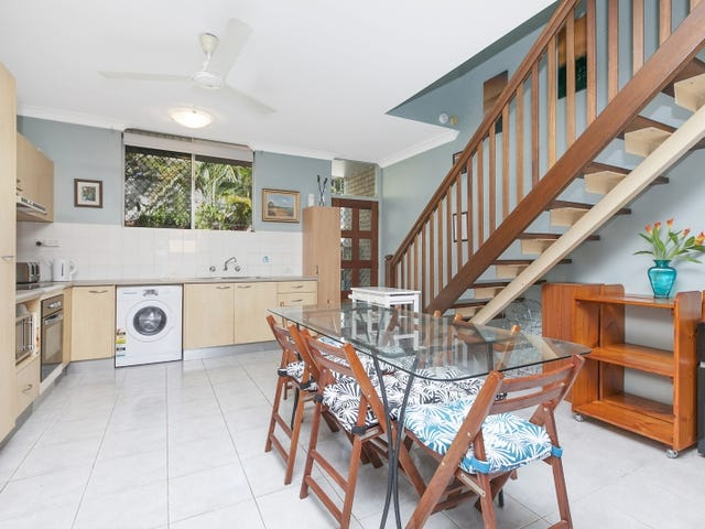 2/16 Floyd Court, Coconut Grove, NT 0810