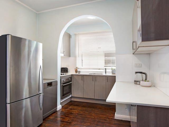 8/76 Birriga Road, Bellevue Hill, NSW 2023