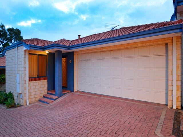 288C Huntriss Road, Doubleview, WA 6018