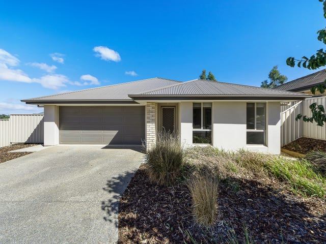 75 Hampden Way, Strathalbyn, SA 5255