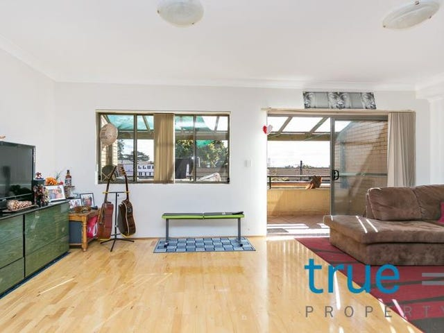 14/266-274 Burwood Road, Burwood, NSW 2134