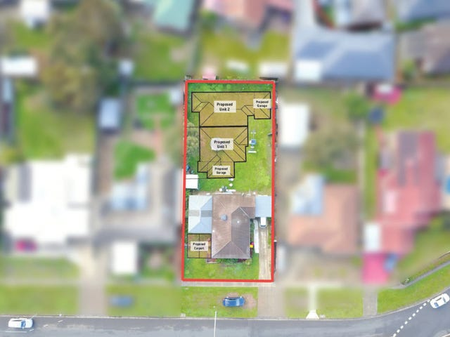 62 Halletts Way, Bacchus Marsh, Vic 3340