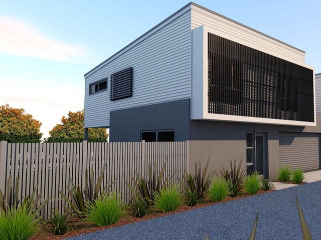 1/45 Recreation Street, Tweed Heads, NSW 2485