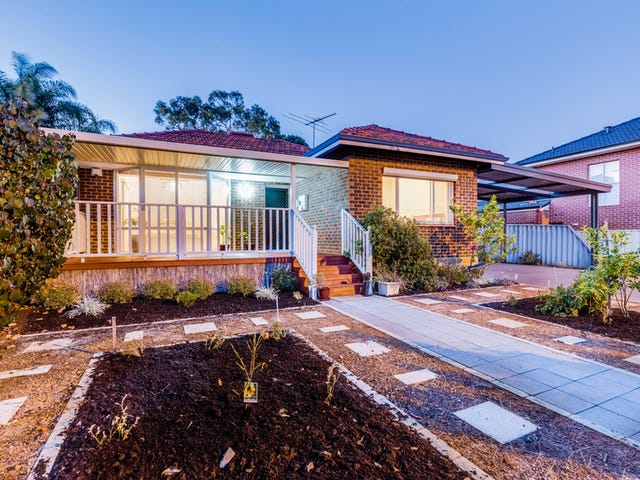 87 Francisco Street, Rivervale, WA 6103