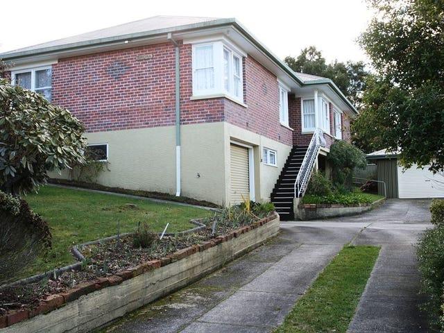 82 Station Road, Lilydale, Tas 7268