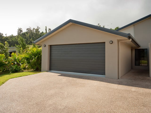 2/61 South Molle Boulevard, Cannonvale, Qld 4802