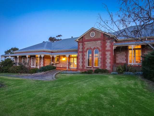 70 Herrmanns Road, Mount Torrens, SA 5244