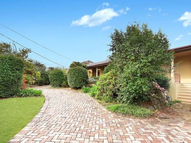 65 Marsden Road, West Ryde, NSW 2114