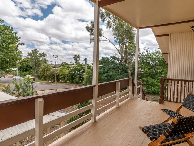 20 Rosella Avenue, Mount Isa, Qld 4825