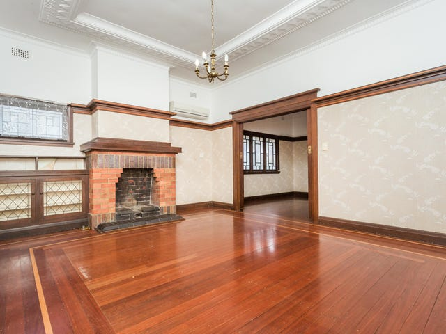 6 Anstey ST, Girards Hill, NSW 2480