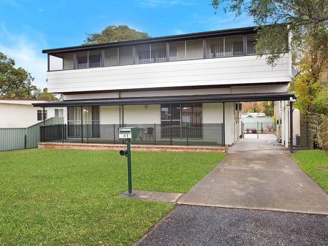 110 George Evans Road, Killarney Vale, NSW 2261