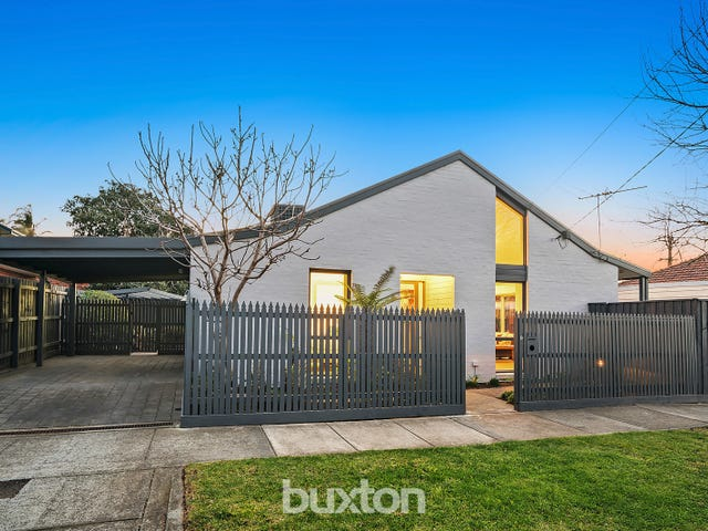 19 Miles Street, Bentleigh, Vic 3204