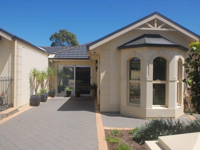 2d Quintus Terrace, Dover Gardens, SA 5048