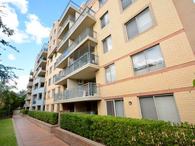 122/18 Sorrell Street, Parramatta, NSW 2150