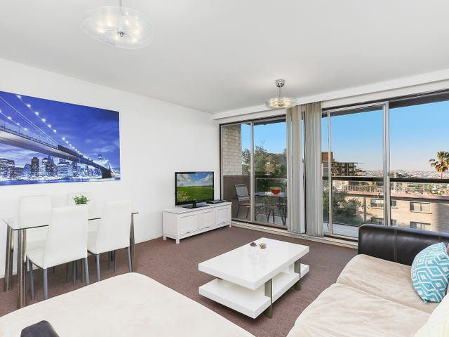 7/150 Old South Head Road, Bellevue Hill, NSW 2023