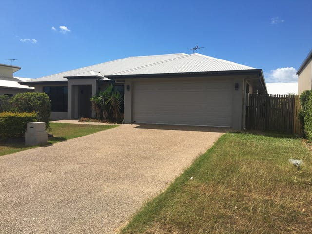 24 Tahlia Cct, Mount Louisa, Qld 4814