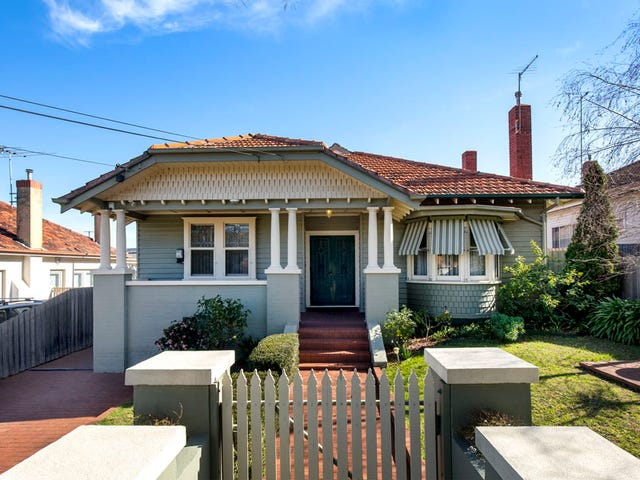 3 Graham Street, Pascoe Vale South, Vic 3044