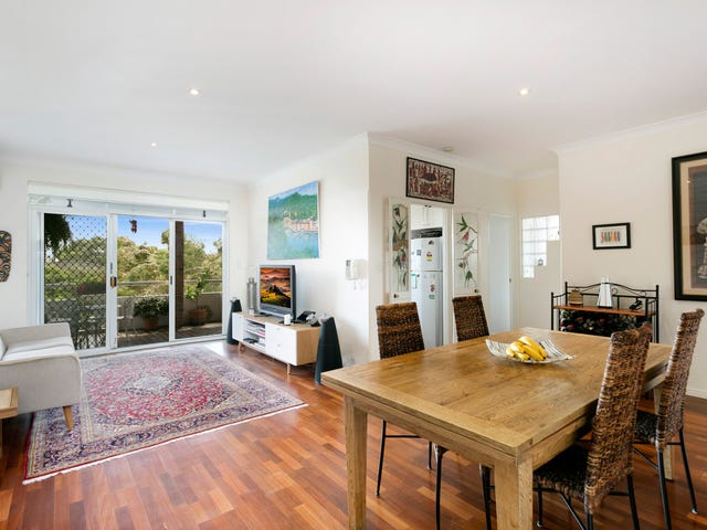 15/156-158 Russell Avenue, Dolls Point, NSW 2219