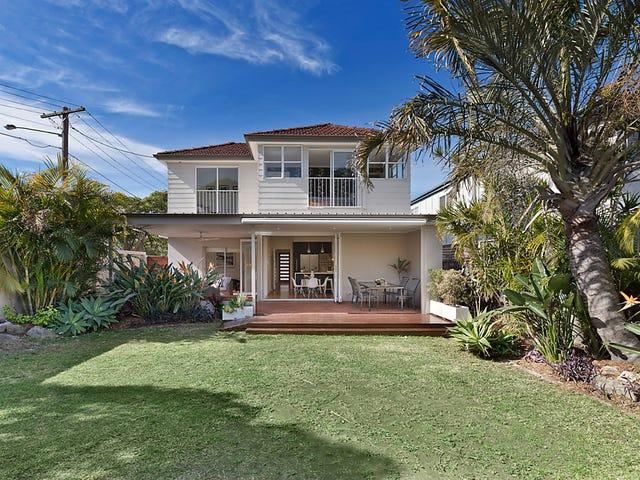 44 Harbord Road, Freshwater, NSW 2096