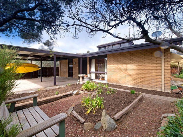 27 Pickles Street, Scullin, ACT 2614