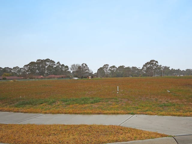 16 Barrallier Avenue, Tahmoor, NSW 2573