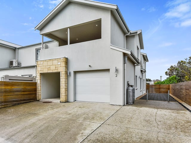 2/2 Wrattonbully Road, Robe, SA 5276