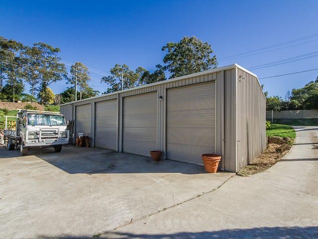 1 Vince Hinde Drive, Worongary, Qld 4213