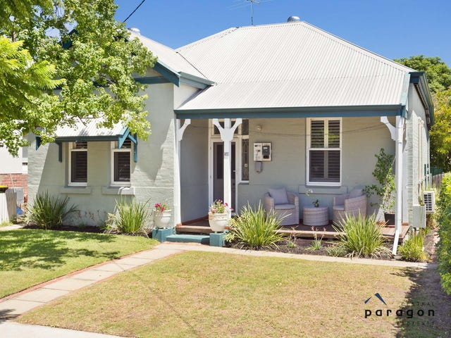 41 Commonwealth Ave, North Perth, WA 6006