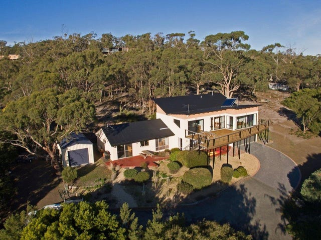 11 Okines Road, Dodges Ferry, Tas 7173