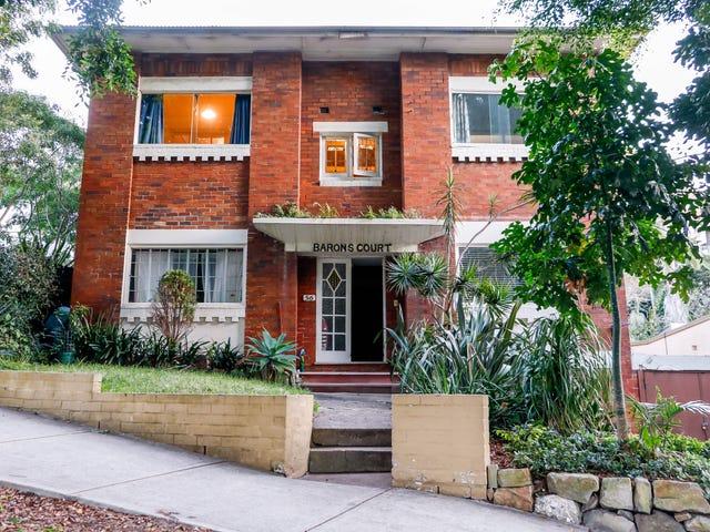 56 Sir Thomas Mitchell Road, Bondi Beach, NSW 2026
