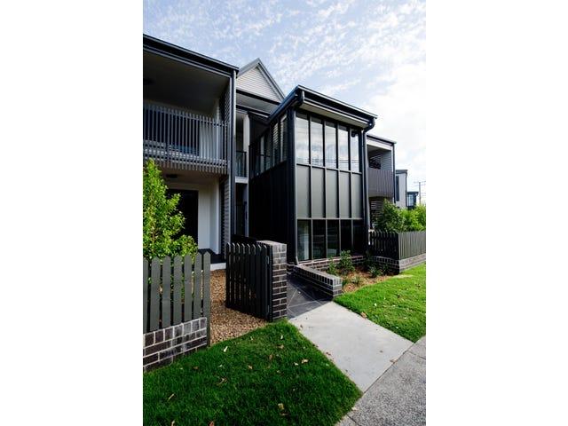 105/39-41  Ashgrove Avenue, Ashgrove, Qld 4060