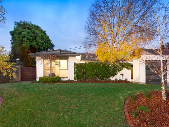 54 Warralong Avenue, Greensborough, Vic 3088