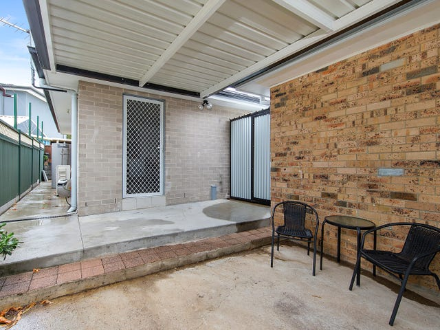 24A Shakespeare Street, Wetherill Park, NSW 2164