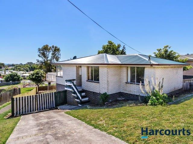 15 Barker Street, Ulverstone, Tas 7315