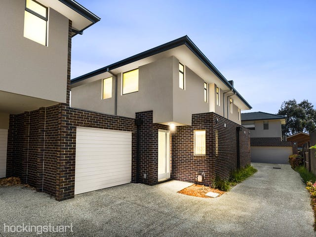 2/1129 Whitehorse Road, Box Hill, Vic 3128