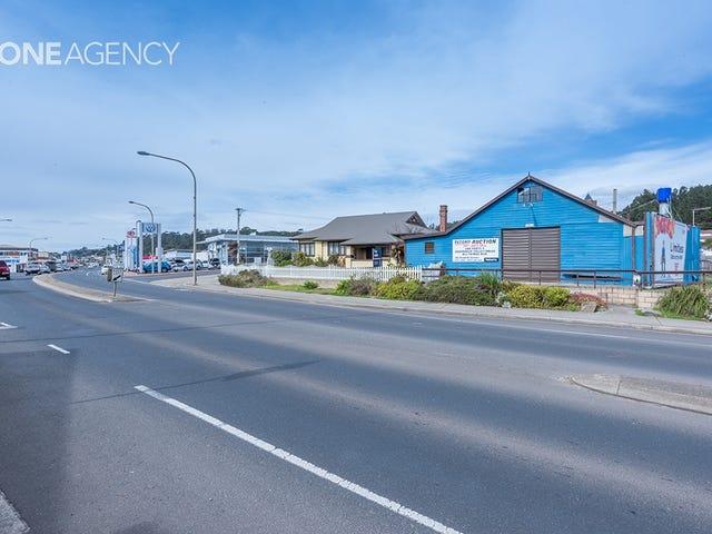 201-203 Bass Highway, Cooee, Tas 7320
