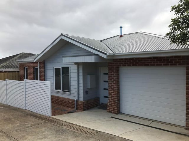85 Beauford Avenue, Bell Post Hill, Vic 3215