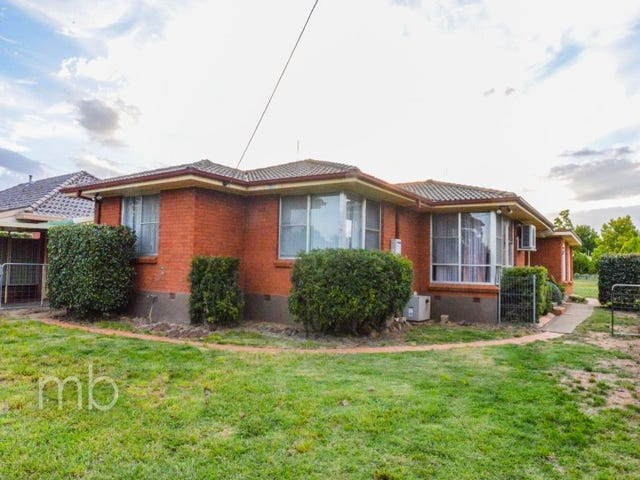 127 Woodward Street, Orange, NSW 2800