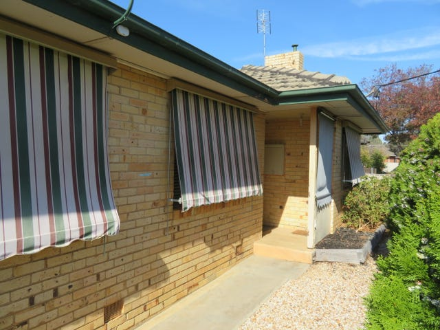 4 Finch Ave, Eaglehawk, Vic 3556