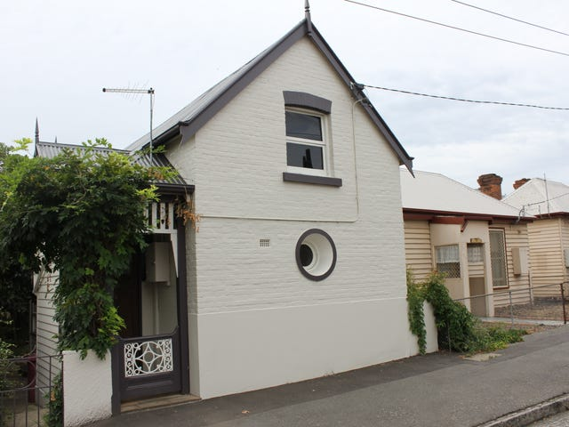 54 Balfour Street, Launceston, Tas 7250