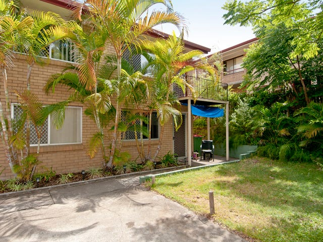 2/84 Boundary St, Beenleigh, Qld 4207