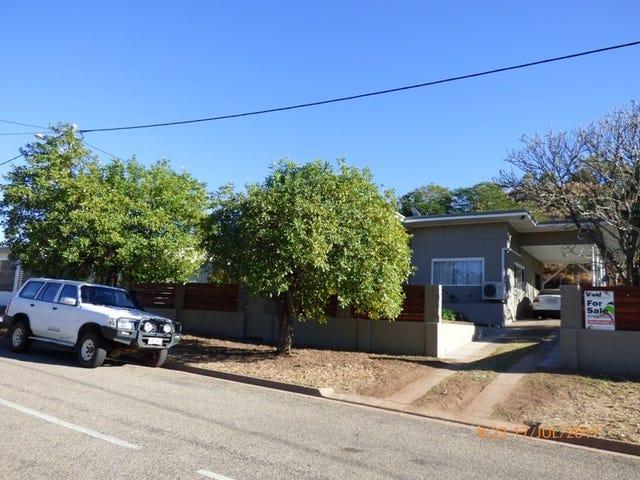 6 Leila Street, Mount Isa, Qld 4825